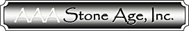 Stone Age, Inc - Pittsburgh's Stone Masonry / Stone Supplier